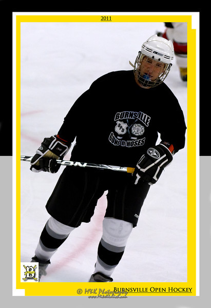 Hockey Card2