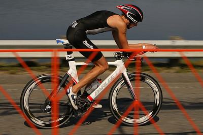Marlborough MA Triathlon - Ethan Brown