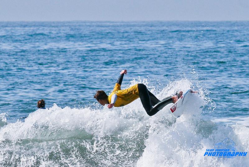 IMAGE: http://www.seansdigitals.com/Sports/Sports/i-9NS3brc/0/L/Surf-16-L.jpg