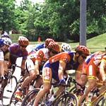 Glen Race1