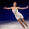 Alissa Czisny 3