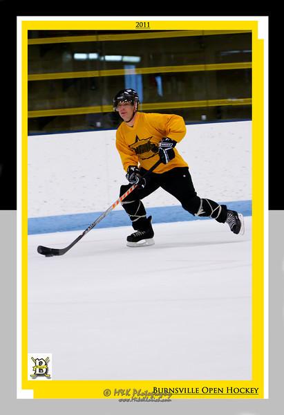 Hockey Card6