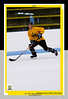 Hockey Card6