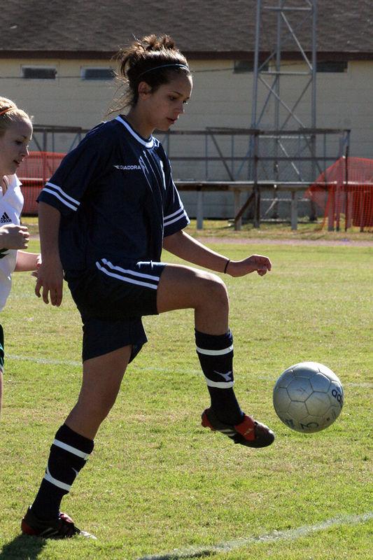 Soccer007