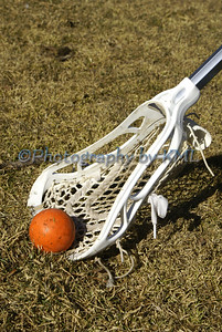 Lacrosse Scoop