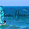 Windsurfer in OC