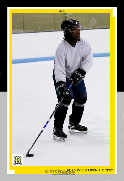 Hockey Card7