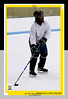 Hockey Card7