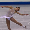 Alissa Czisny 1