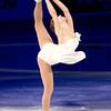 Alissa Czisny 4