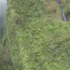 Kauai...waterfalls