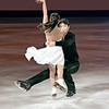 Maia and Alex Shibutani 1