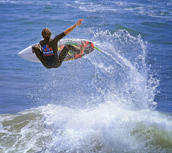 Andy Irons ...  RIP