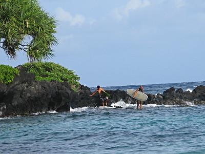 HI 2011 Maui 212