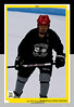 Hockey Card4