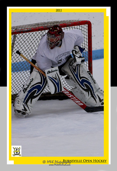 Hockey Card3