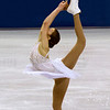 Alissa Czisny 5