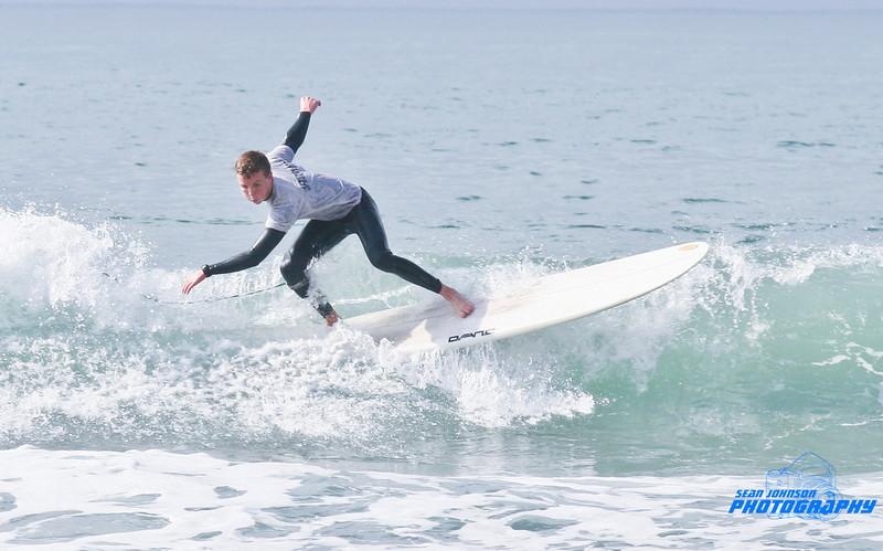 IMAGE: http://www.seansdigitals.com/Sports/Sports/i-hqC6LZQ/0/L/Surf-5-L.jpg
