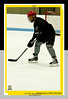 Hockey Card5