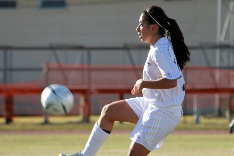 Soccer008