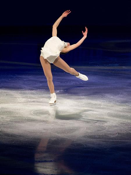 Alissa Czisny 6