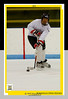 Hockey Card8