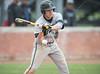 Corpus Christi v Episcopal baseball