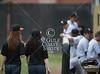 St. John's @ St. Pius X baseball