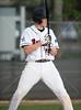 SMH @ SJS baseball