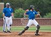 John Cooper @ Episcopal baseball