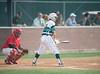 Waltrip @ Stratford baseball