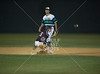 Cinco Ranch @ Stratford baseball