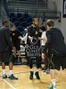 Southern Louisiana @ Rice men's basketball