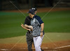 140219_BB-NCAA-M-UH-Rice_0449