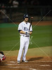 140219_BB-NCAA-M-UH-Rice_0473