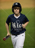 140219_BB-NCAA-M-UH-Rice_0471