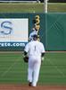 UH v Rice baseball