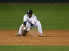 140219_BB-NCAA-M-UH-Rice_0459