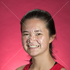 2013 SJS Varsity Cross Country team portraits