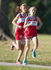 HJPC Cross Country championship