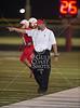 Alief Taylor @ Bellaire varsity football