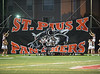 St. Pius X @ St. Thomas varsity football