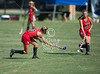 St. John's @ Episcopal Field Hockey