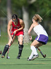 SJS @ Kinkaid field hockey