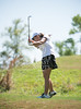 SJS Golf invitational