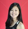 SJS 2014 Spring Sports portraits