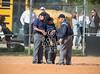 Episcopal @ St. John's softball