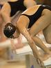 SPC Swimming & Diving tournament 2014