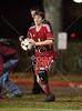 EHS @ SJS boys varsity soccer