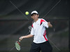 SJS and KHS tennis at ROCC